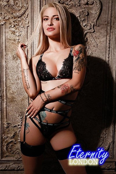 36C GFE, FK, OWO, CIM, CIF, 69, DT, BDSM, Domination, Couples London Escort Madeline