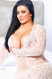 34E A level(+100), CIM(+50), GFE, FK, Party girl, Couples(+100), Role Play, Massage, Rimming, WS, DT, Filming with mask(+100) London Escort Fernanda