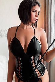 36B Role Play Naughty Tall London Escort Wendy