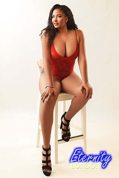 Brunette Marble Arch W1 London Escort Girl