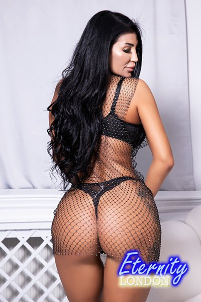 Indian Escorts In London