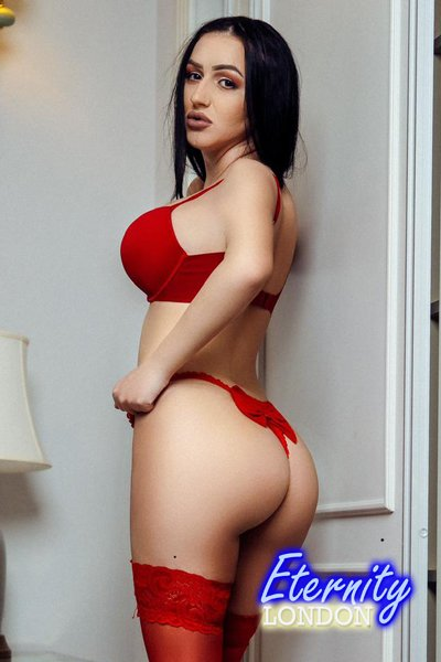 32A 69, FK, GFE, OWO, Couples(100£), Streaptese, Toys, Party Girl, Massage, Fetish London Escort Natalia